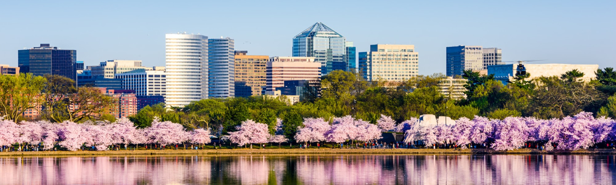 rosslyn-dc_canstockphoto27018657 2000x600